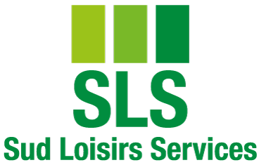 Sud Loisirs Services